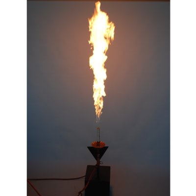 flame_torch_secft1004